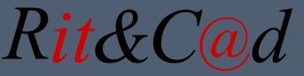 Rit & Cad